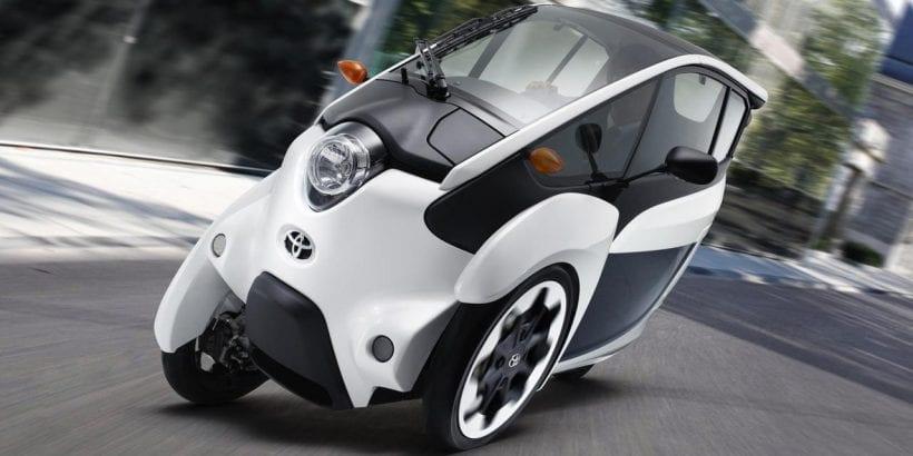 7 Best Online Car Buying Sites of   ConsumerAffairs
