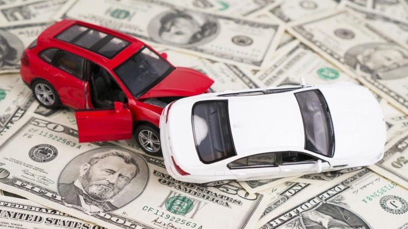 How to Settle a Car Accident Insurance Claim without a Lawyer  Car Reviews \u0026 News 2019 2020