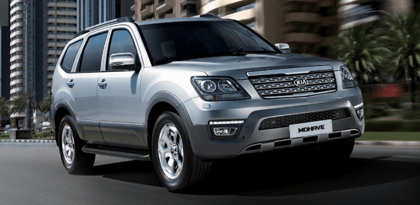 15 upcoming suvs and crossovers for 2020