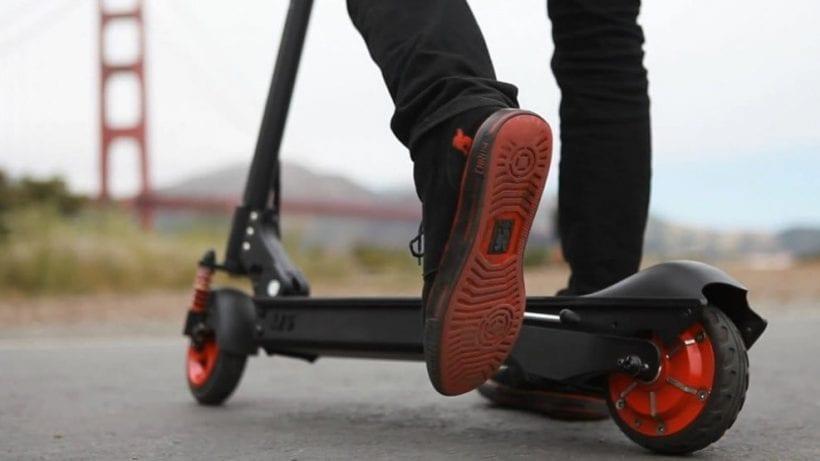 Best Electric Scooter 2020.Best Electric Scooter In 2019 Car Reviews News 2019 2020