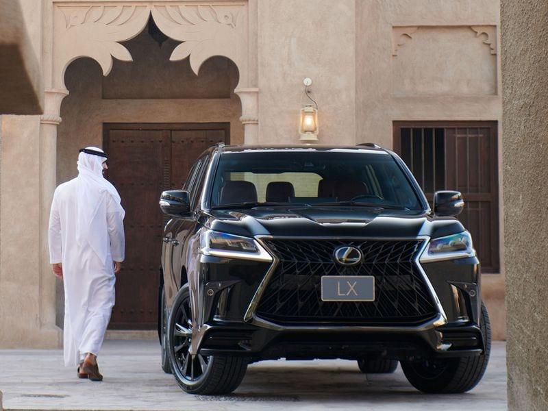 Дубай фото автомобилей рейтинг стран по развитию информационных технологий 2019