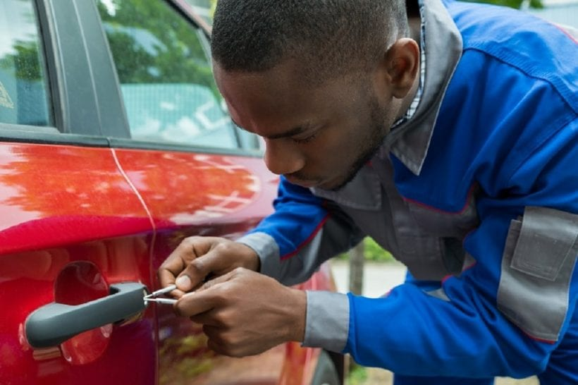 A Complete Guide to Replacing Lost, Stolen, or Damaged Car ...